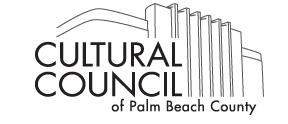 6-Cultural Council