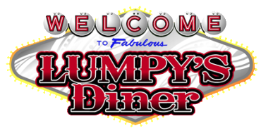 Lumpy's Diner – Antioch California Neighborhood Diner