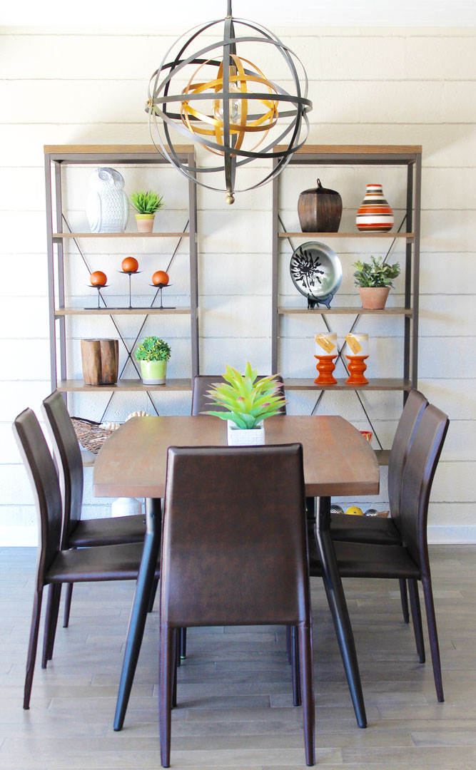 Encore-Designs,-Home-Staging-Dining-Room-Mid-Mod
