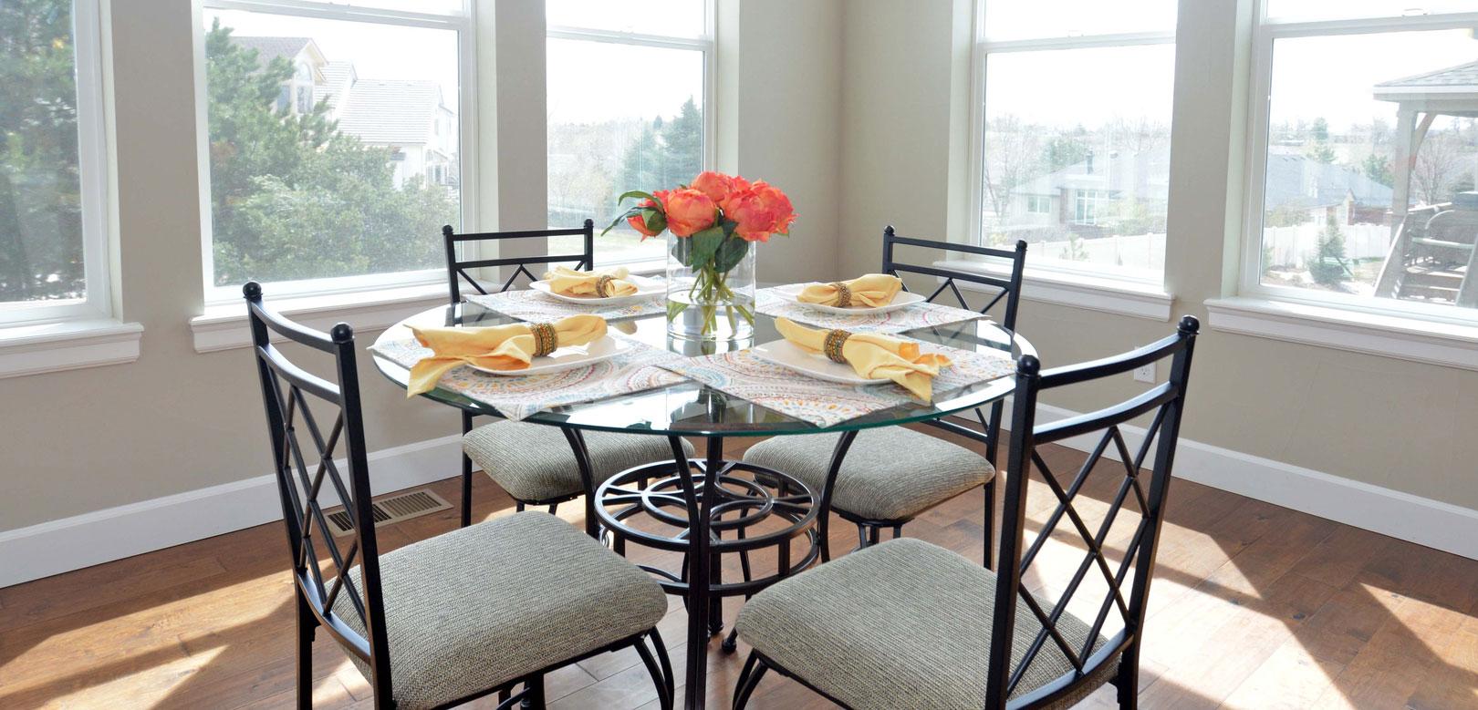 Encore-Designs-Kitchen-Home