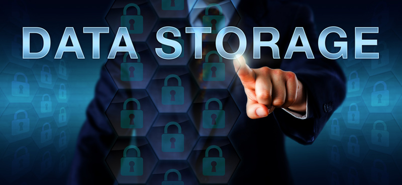 Data-Storage-for-Small-Businesses