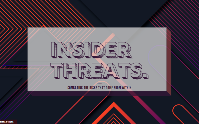INSIDER THREATS_IMAGE FROM FREEPIK