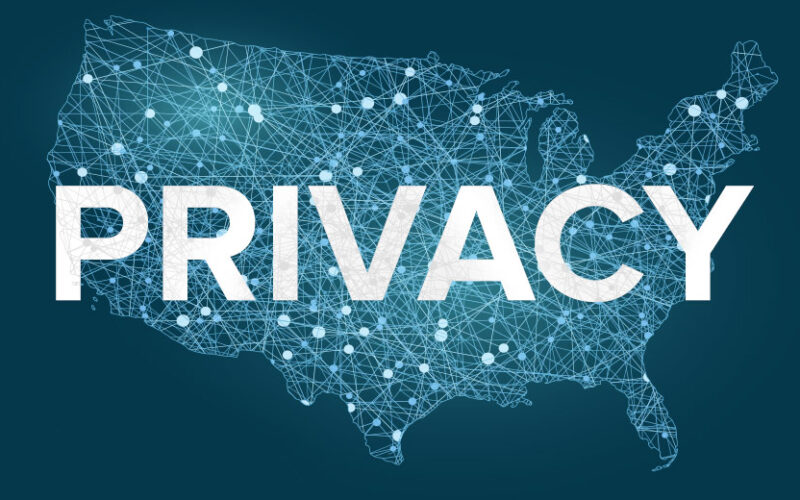 privacy-several-states-consider-new-laws-showcase_image-2-a-11988