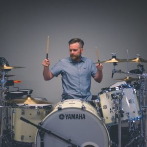 Alexander-Technique-Albuquerque-NM-Drummer
