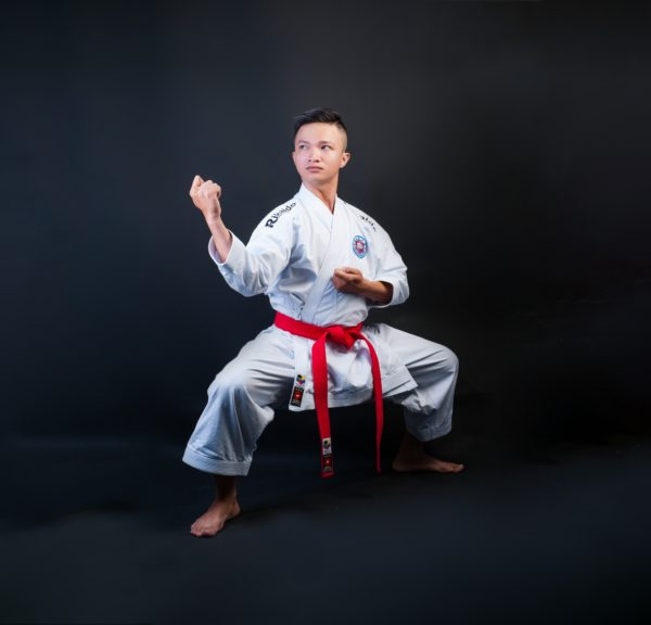 Alexander-Technique-Albuquerque-NM-Martial-arts
