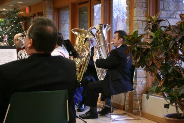 Alexander-Technique-Albuquerque-NM-tuba