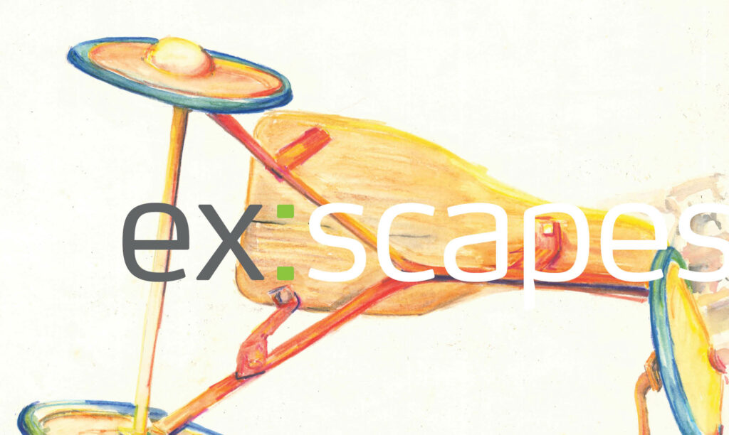 ex:scapes