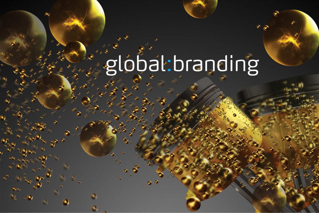 Trishul brand - global