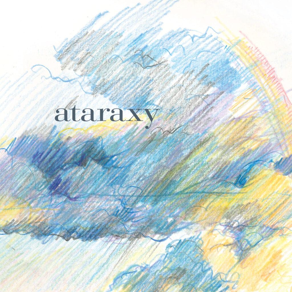 ataraxy