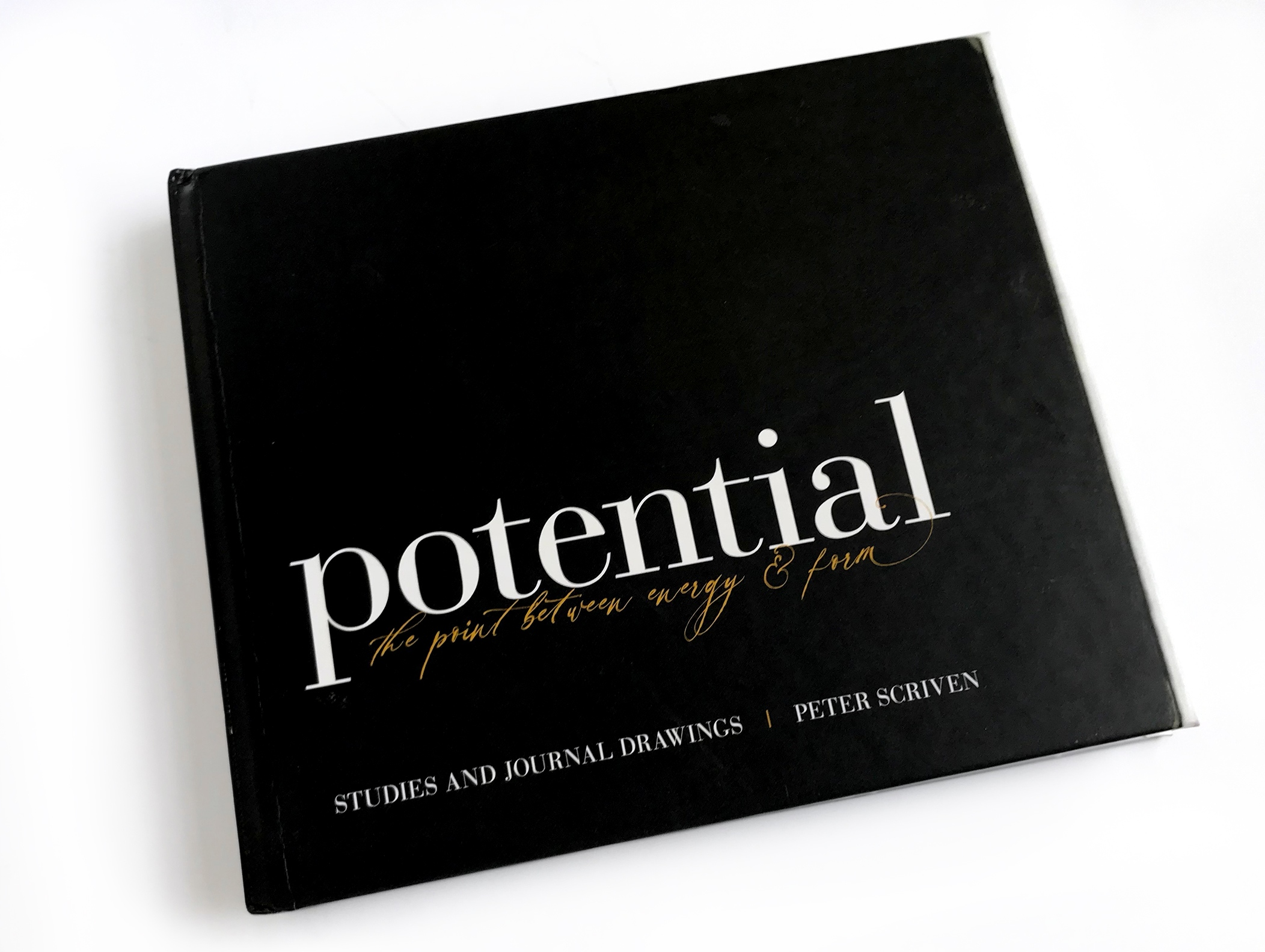 STUDIED: POTENTIAL