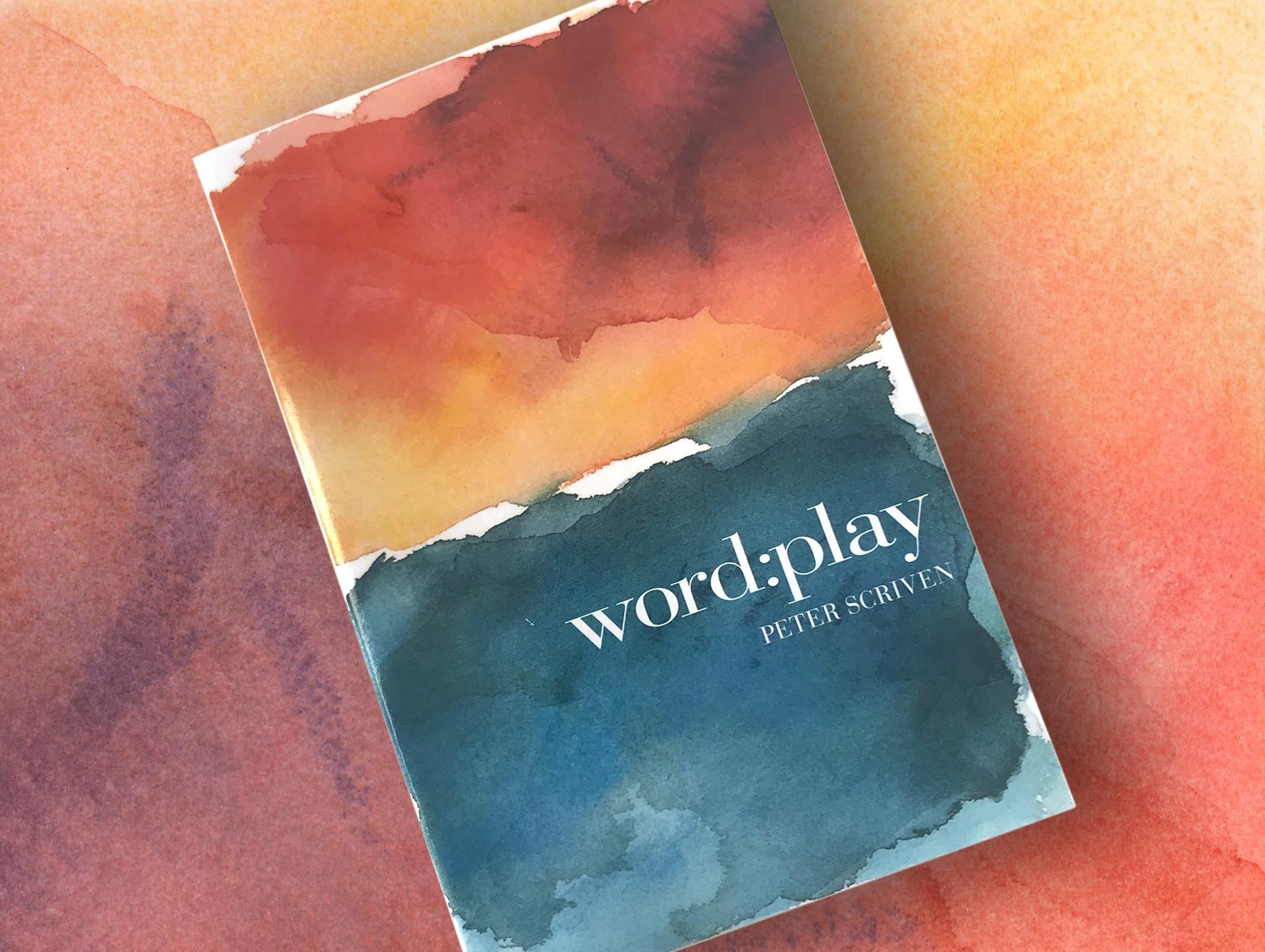 WORD:PLAY