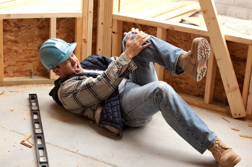 Does A Business In NY Need Workers Compensation Insurance?