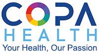 Copa Health