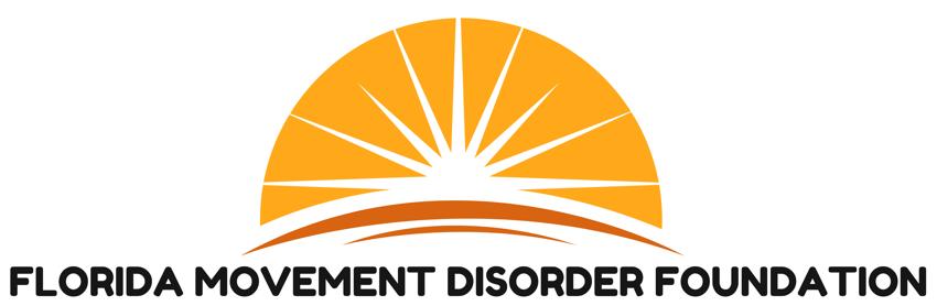 Florida Movement Disorder Foundation