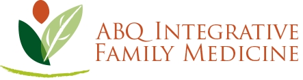 ABQ  Integrative Family Medicine Logo