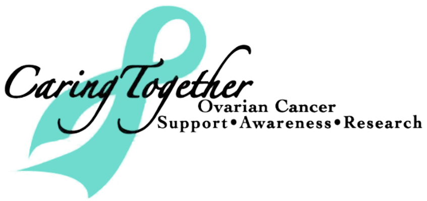Caring Together We Are An Ovarian Cancer Support Education And Awareness Group Located In New York State S Capital Region