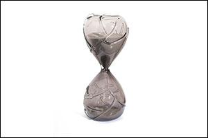 gladstone-gallery-africa-out-grey-hourglass-zoe-buckman