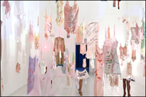 Framing Beauty exhibition at Indiana University curated by NYU's Deborah Willis