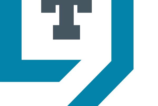 T9 Mastered logo cropped