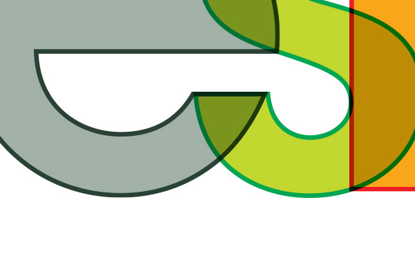 esi cropped logo