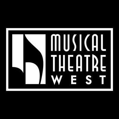 MTW entertainment logo design