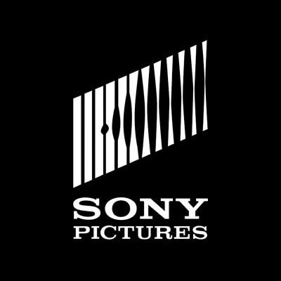 sony pictures entertainment industry logo