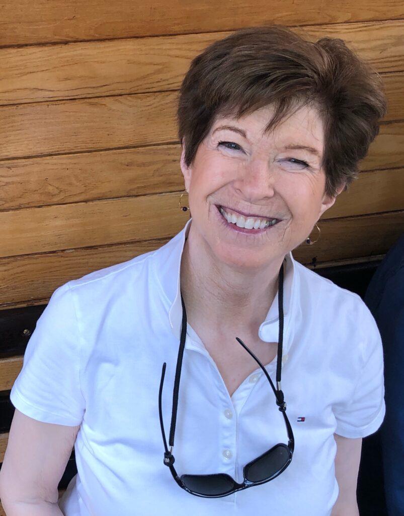Gigi Langer