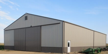 commercial building construction illinois, commercial building construction iowa