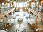 wedding barn example