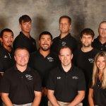 Our Greiner Building Team