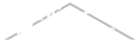 Greiner Buildings Inc.
