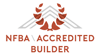 NFBA-SubLogos_Accredited-Builder-1 Thumbail