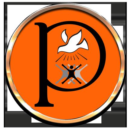 POP-Web-Button-logo