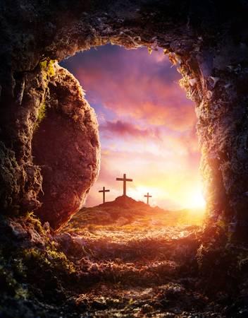 resurrection-of-jesus-christ
