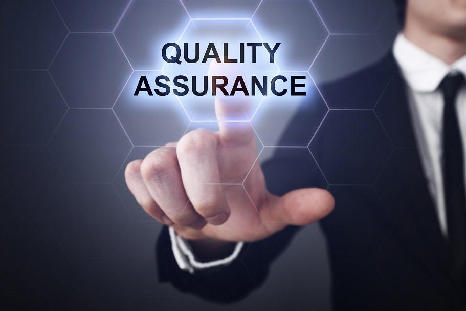 qualityassuranceedit1_306810128