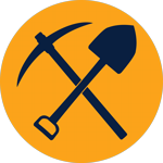 Utilities-Vanhooseco-Icon