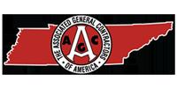 agc-logo-1.png