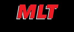 MLT Logistics