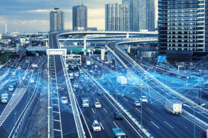 Freight Brokerage Networking