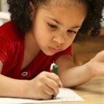 prekindergarten1