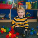 preschool5