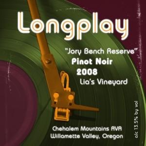 LP08-Rsv-front