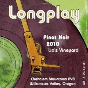 LP2010_label-pn_f