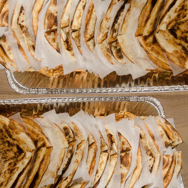 manakish bakery in Toronto