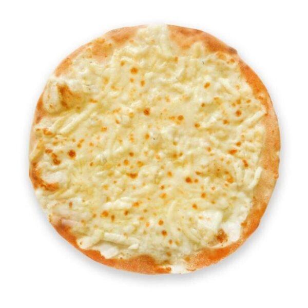 cheese manakeesh