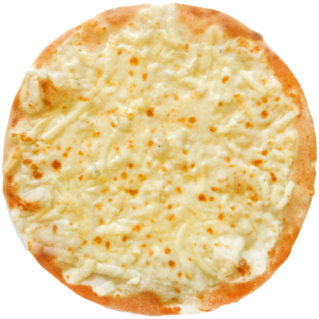 manakeesh cheese
