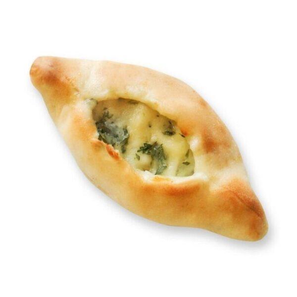 mini pie cheese