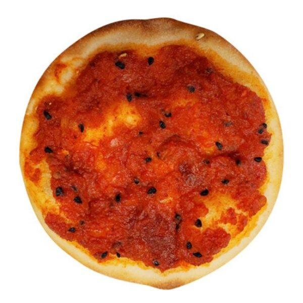 mhmara pepper paste mini pie
