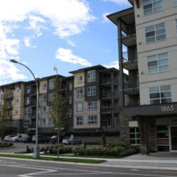 new abbotsford apartments for rent