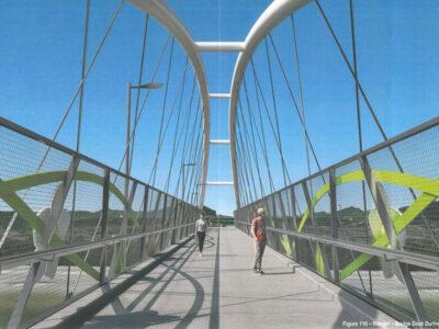 salton overpass to ufv